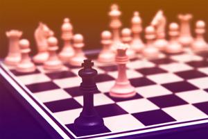 Comunicação estratégica - Estrategias de comunicação