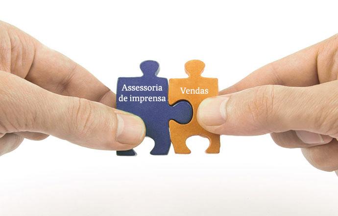 4 Passos do assessor de imprensa para gerar leads qualificados