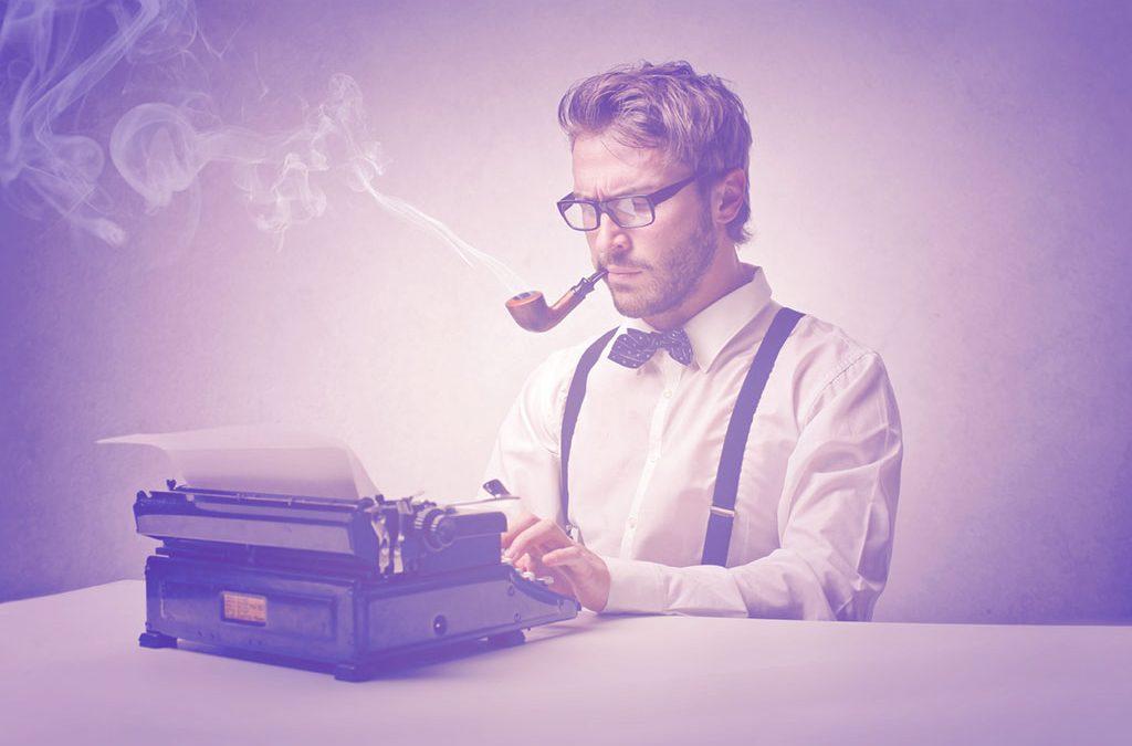 Você na mídia: 3 táticas para conquistar os jornalistas de literatura