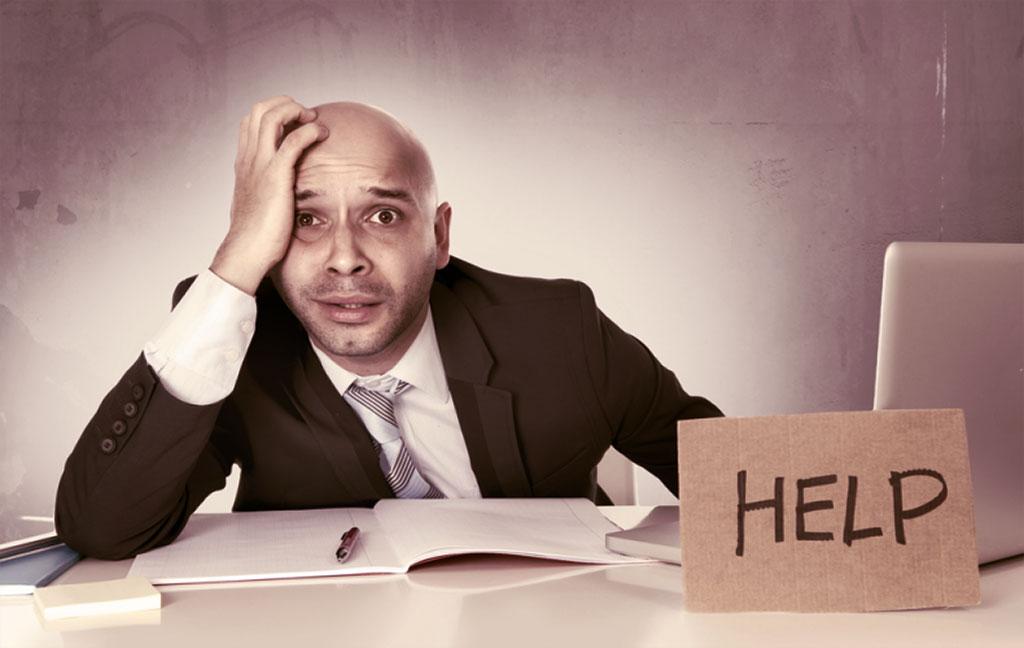 5 atitudes que arruinam qualquer estratégia de comunicação