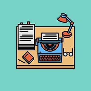Como a Assessoria de Imprensa pode alavancar a Carreira de um Escritor?