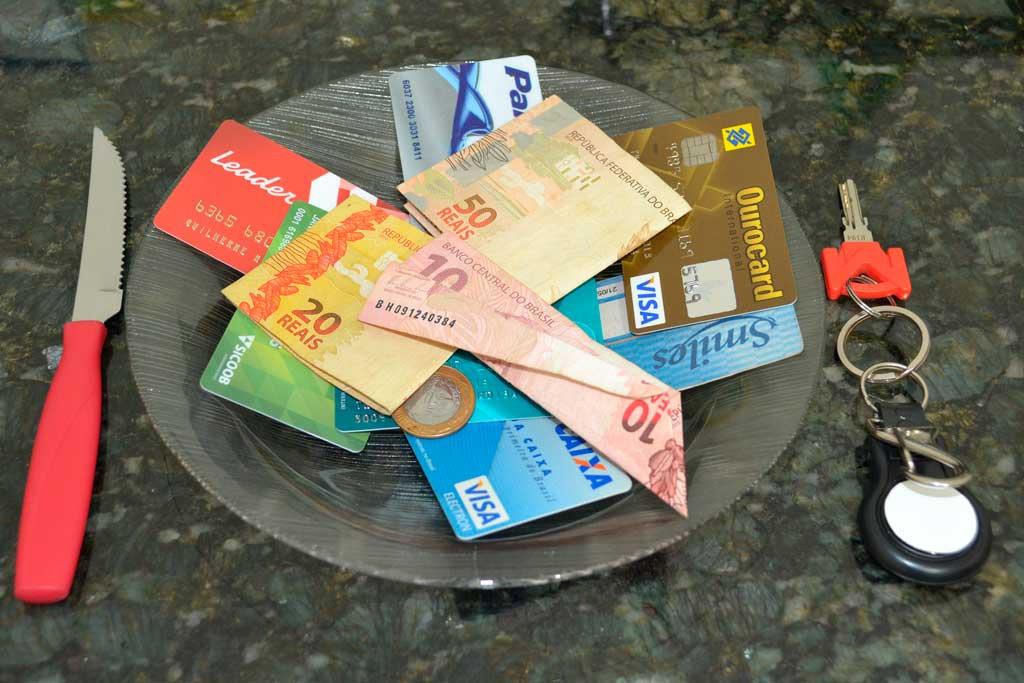 7 táticas para aumentar o alcance dos seus posts sem gastar 'rios' de dinheiro em 2019