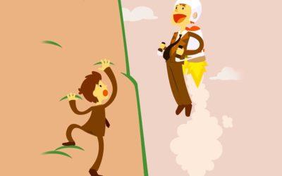 6 Motivos para ter uma Assessoria de Imprensa no lançamento da sua startup