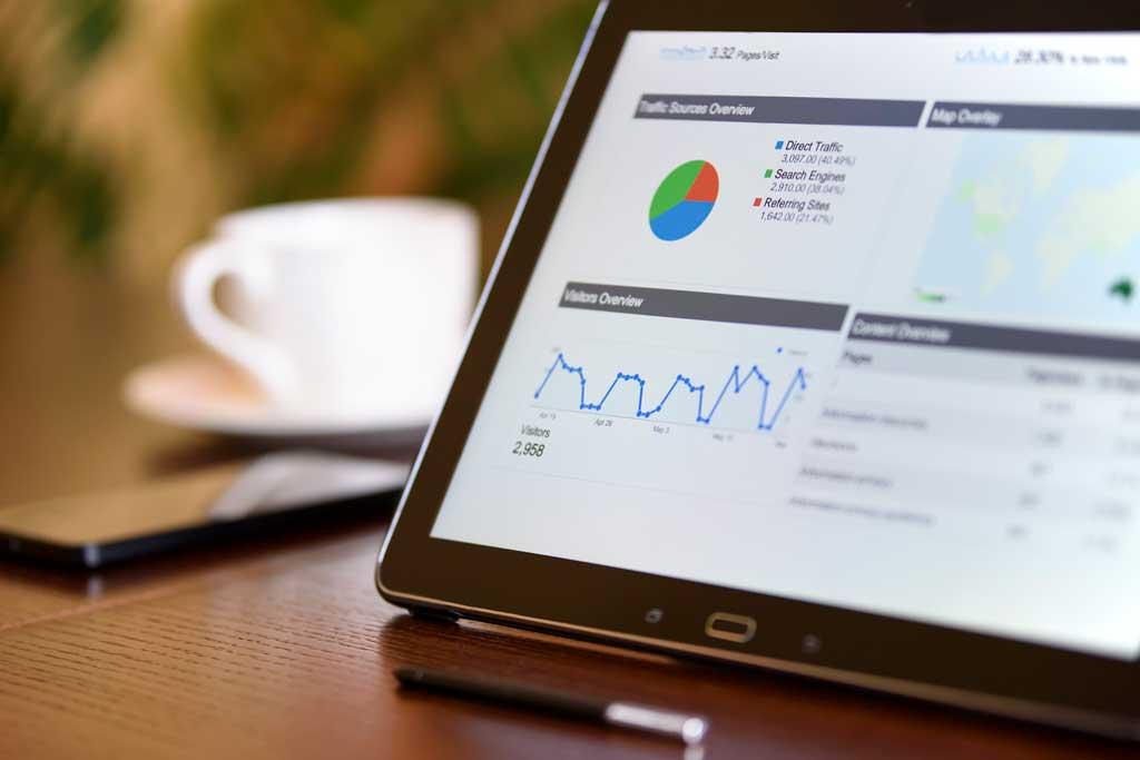 7 Razões para apostar em Assessoria de Imprensa Online