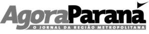 Agora Paraná