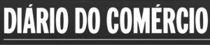 Logo Diário del Comércio