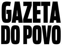 Logo Gazeta do Povo