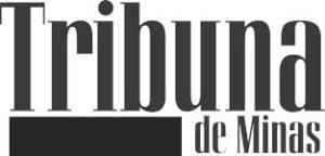 Logo Tribuna de Minas