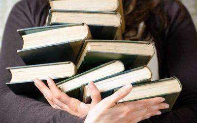 Como vender mais livros online sem aparecer nas redes sociais?